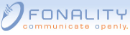 Fonality&#8217;s PBXtra Upgraded