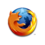 Firefox 3 Release Candidate Now Available