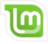 Linux Mint 10 KDE review