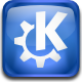 KDE Gears Up to a Free Cloud