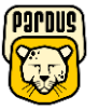 How to configure LVM on Pardus 2011