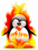IPFire