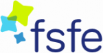 FSFE in battle for European interoperability