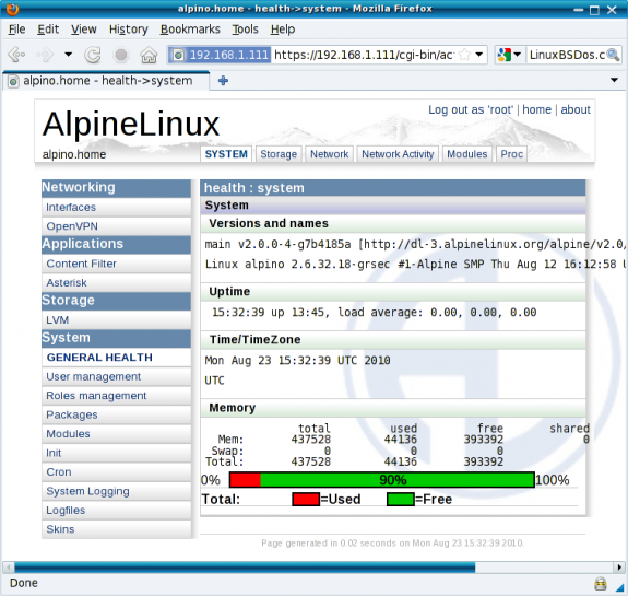 alpin1