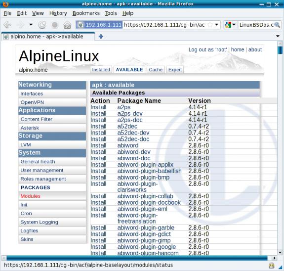 alpin2