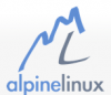 Alpine Linux 2 review