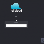 Joli OS is being discontinued