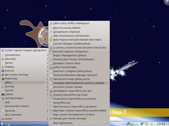 desktopkde1