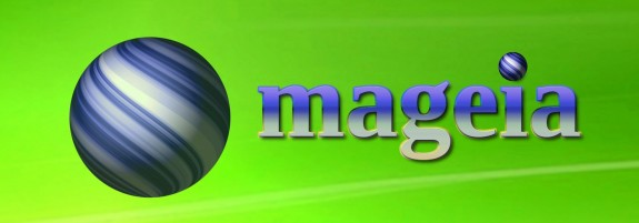 mageia2