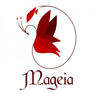 Best of Proposed Mageia Logo