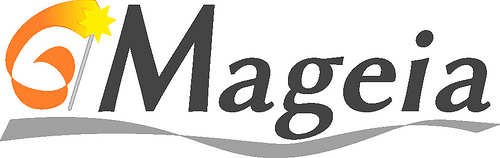 mageia4
