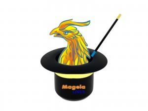 mageia6