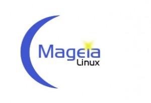 mageia7