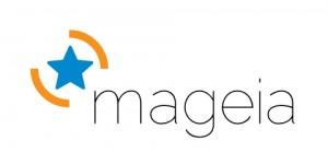 mageialogo2