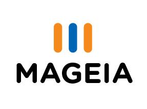 mageialogo3