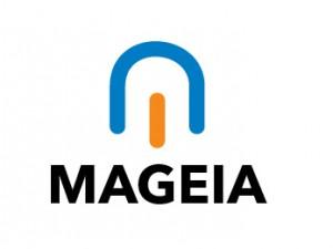 mageialogo4