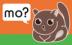 Momonga Linux 7 review