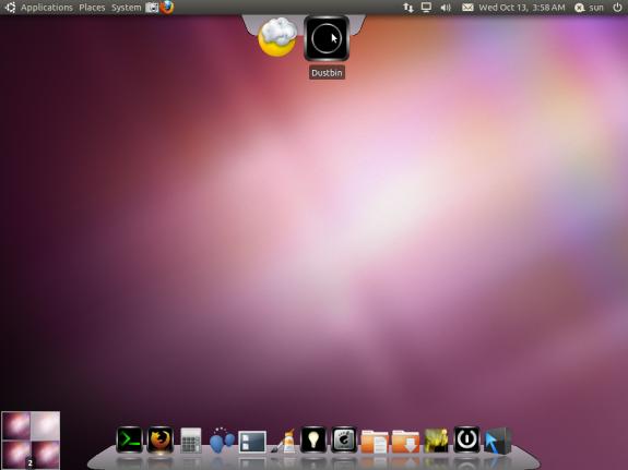 desktopcairo5