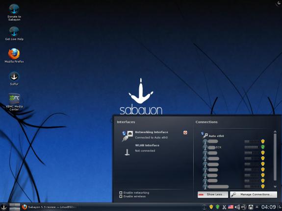 desktopnm
