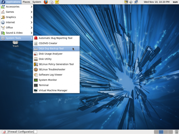 desktopmenu1