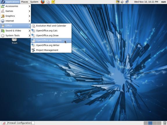 desktopmenu2