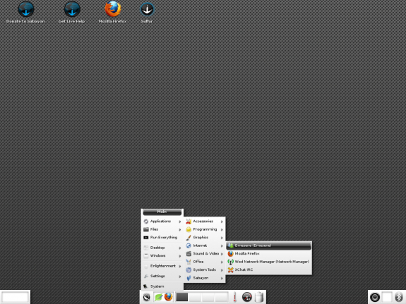 edesktop1