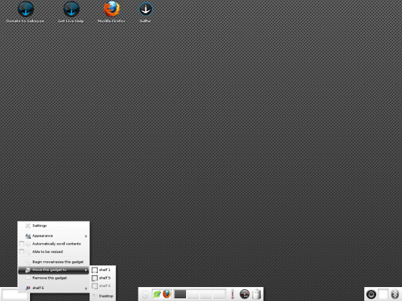 edesktop2