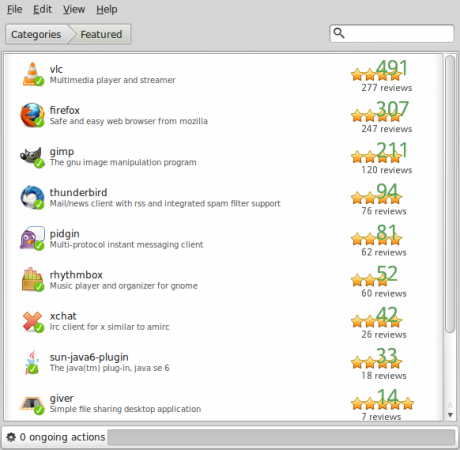 swmanager2