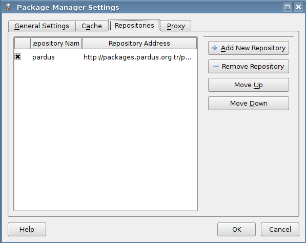 packager3
