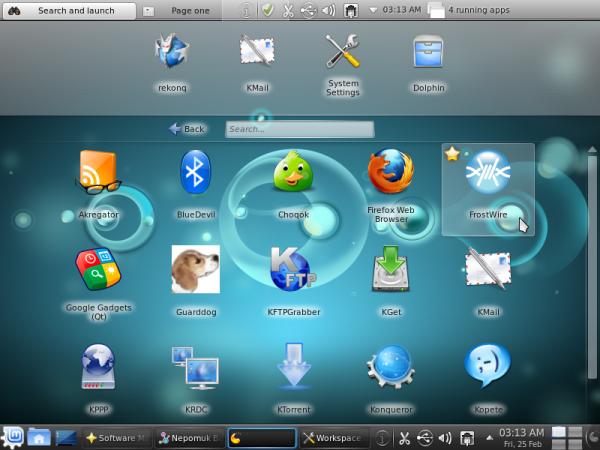 KDEnetbook1