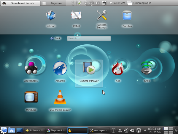 KDEnetbook2