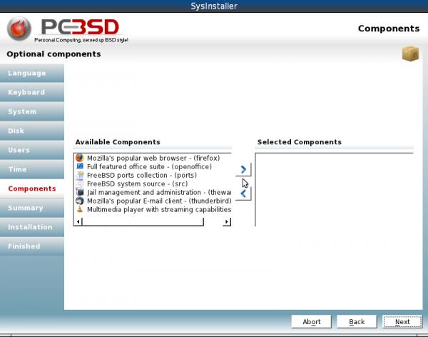 PCBSDinstall2