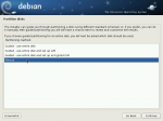 How to dual-boot Debian 6 and Windows 7