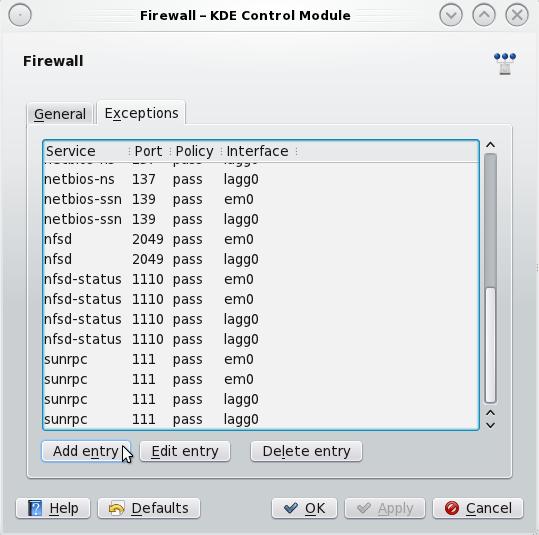 PCBSDfirewall1