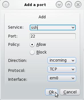PCBSDfirewall2