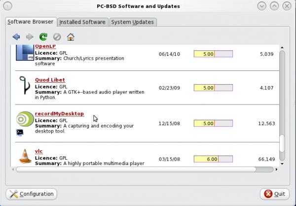 PCBSDupdates2