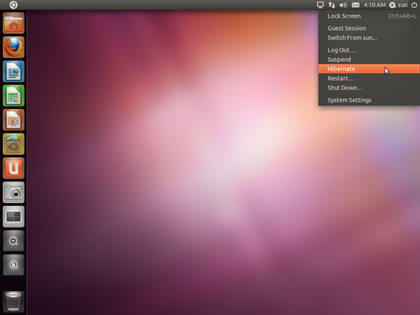 Udesktop