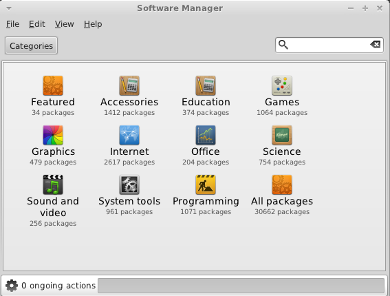appmanager1