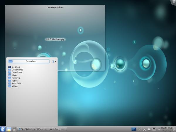 Kdesktop1