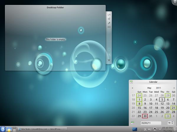 Kdesktop3