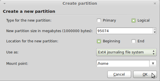 PartitionMint6