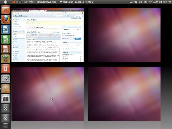 Udesktop1