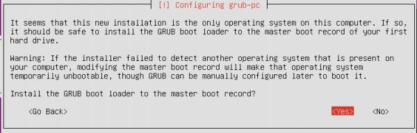 Ubuntu LVM 28