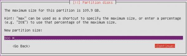 Ubuntu LVM 4