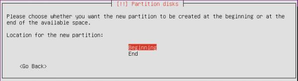 Ubuntu LVM 6