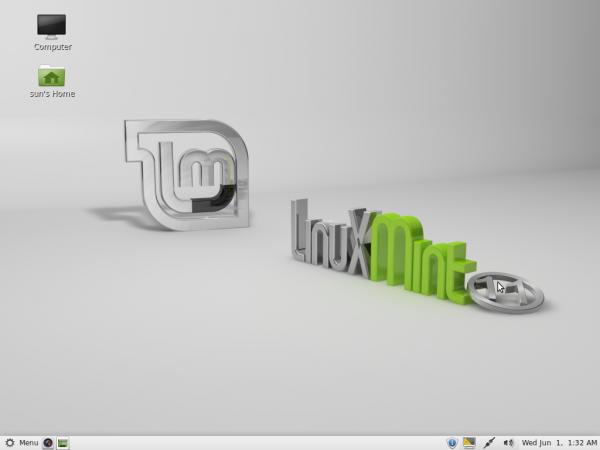 sdhcdesktop