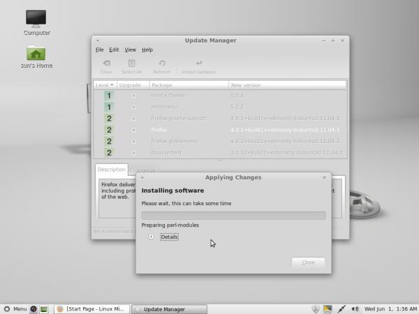 sdhcdesktop1