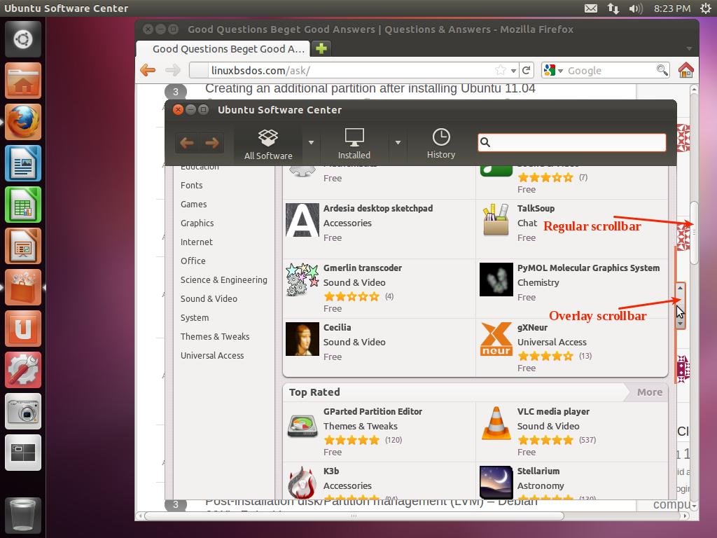 how to create a administrator account in ubuntu linux