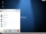 Top 6 KDE distributions of 2011