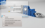 How to install Razor-qt on Linux Mint 12 KDE